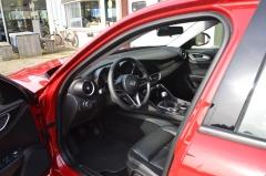 Alfa Romeo-Giulia-9