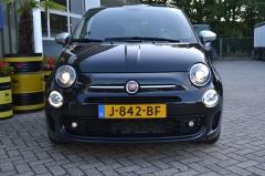 Fiat-500-7