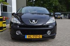 Peugeot-207-1