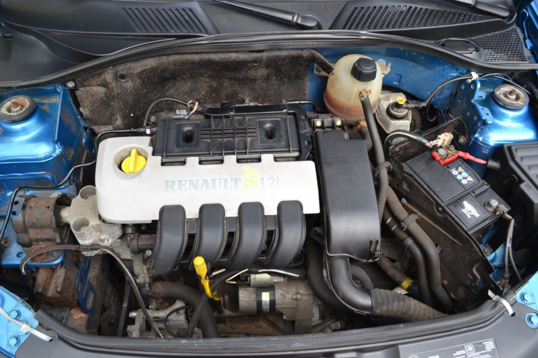 Renault-Clio-17